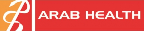 Konferencja Arab Health - DUBAI